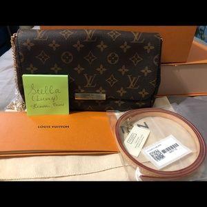 561fd5944762 Louis Vuitton Packaging Box on Poshmark